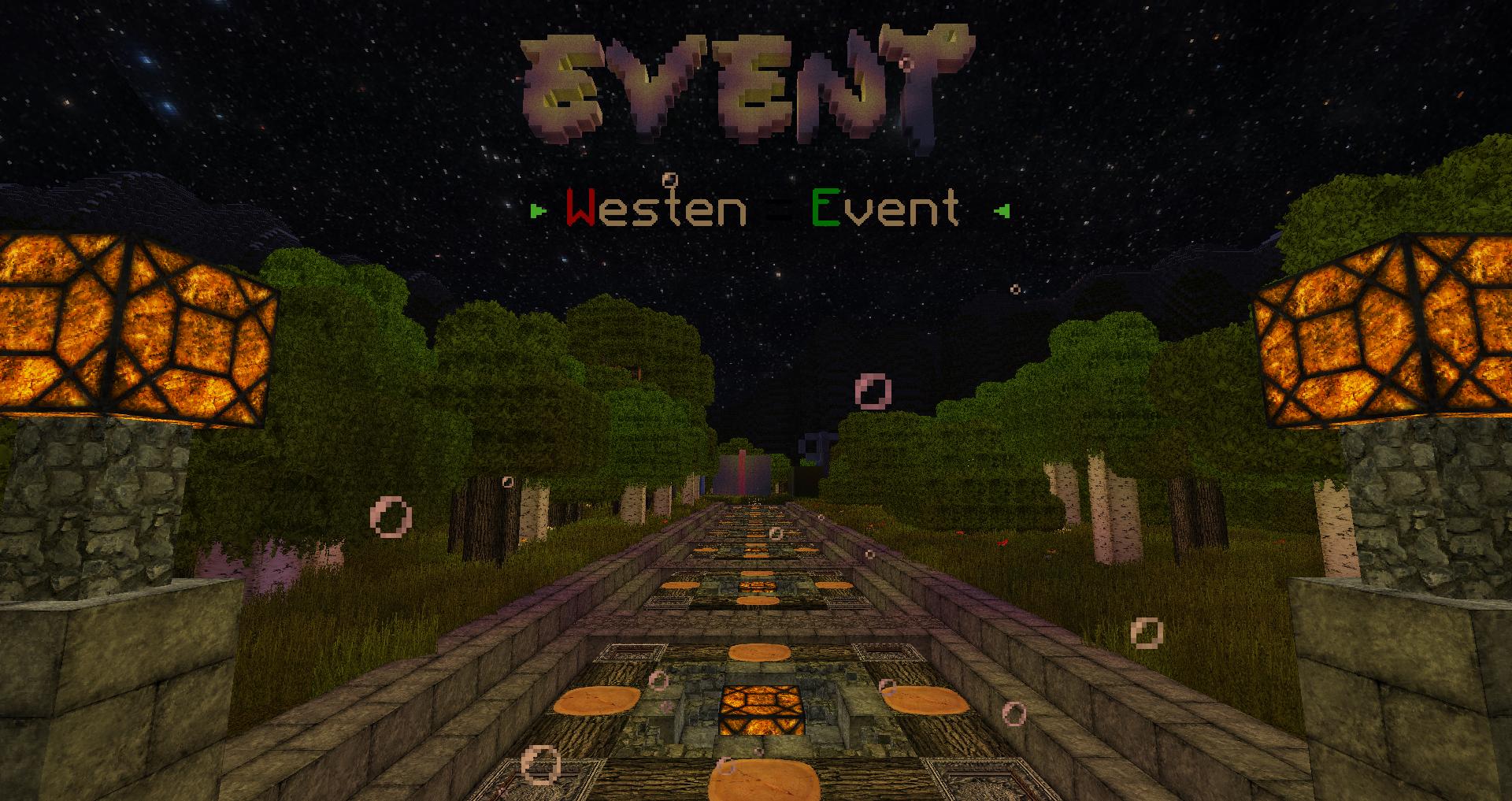 https://www.mystic-city.de/Pic/mseu/event.png